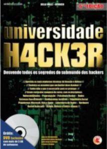 [Imagem: tudo-sobre-hacker-download-completo-full...;amp;h=300]